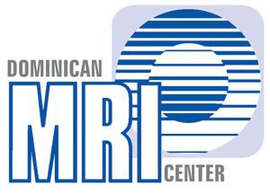Dominican MRI Center