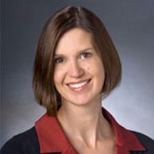 Janelle Rasi