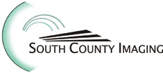 South County Imaging